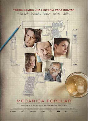 Mecánica Popular 2015 Custom HDrip NTSC Latino 5.1