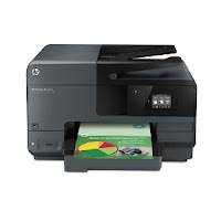 HP Officejet 8630 Driver Download