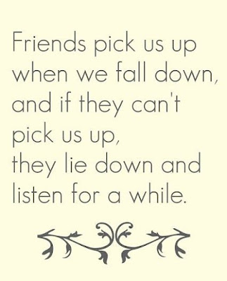 Top-short-funny-friendship-quotes-and-sayings-3