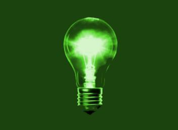 Nana Diana Takes A Break Do You Know About Green Light