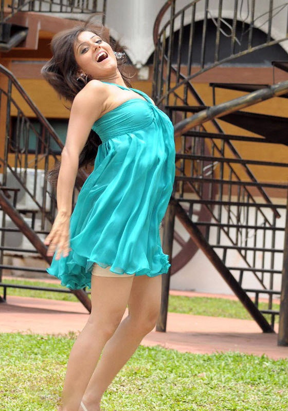 Entertainment Zone Blog Archana Gupta And Unseen Pics-7643
