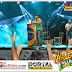 FOTOS DO SHOW DA BANDA NEGRA COR NO VÁRZEA FOLIA 2015