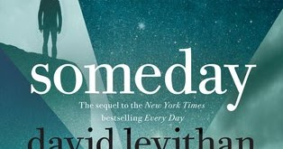 The Realm Of Possibility David Levithan Epub