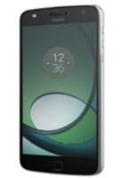 Moto Z Play tem uma tela de 5,5 polegadas