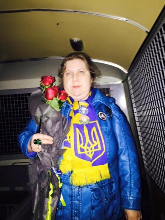 Ни Яресько, ни другие уже не спасут Украину