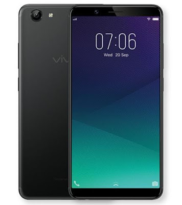 Vivo Y71 launched in India for Rs 10,990