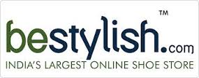 bestylish.com customer care number|bestylish customer care contact number