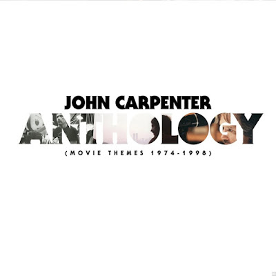 http://bloody-disgusting.com/music/3454665/john-carpenter-revives-classic-movie-scores-greatest-hits-album/