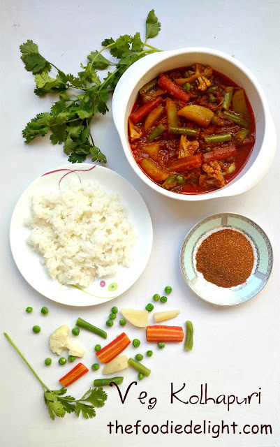 veg-kolhapuri-recipe