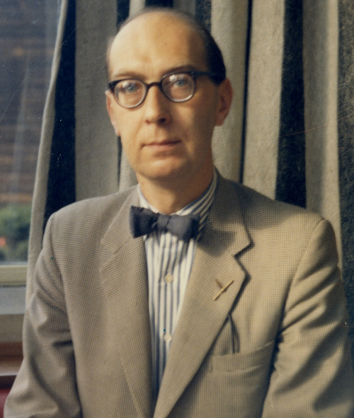 death in philip larkin and dannie 2014-9-29 dannie was born in cardiff into a welsh jewish family, the youngest of the four children – three sons and a daughter – of rudolph abse, a cinema manager, and his wife kate (nee shepherd.