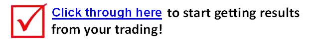 http://fmp.learnforex.biz