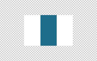 Cara Membuat Brosur Dengan Photoshop 2