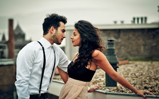 Nazrein Churana Love Romantic Shayari Sms