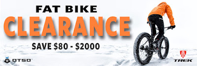 http://penncycle.com/about/fat-bike-clearance-2017-pg1832.htm