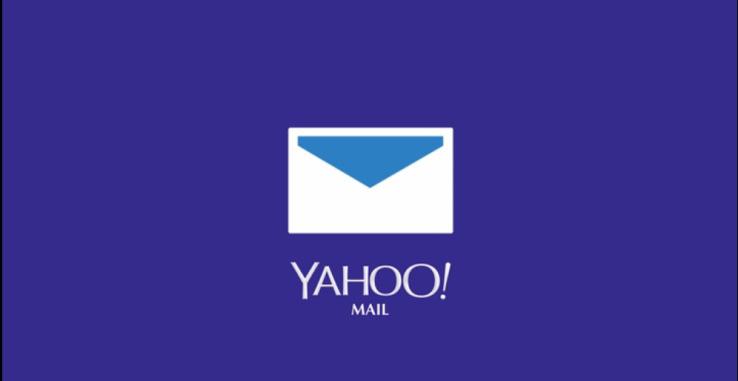 Yahoo電子郵件大改版,登入免密碼