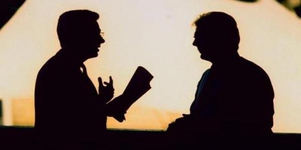 Inilah 5 Pendapat Dari Orang Yang Tidak Harus Anda  Dengarkan