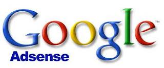 5 Penyebab Blog Ditolak oleh Google Adsense