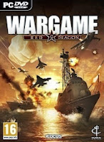 wargame-red-dragon-pc-game-cover