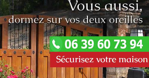 rideau electrique marrakech syst mes d 39 alarme pour la maison votre installateur d 39 alarme. Black Bedroom Furniture Sets. Home Design Ideas