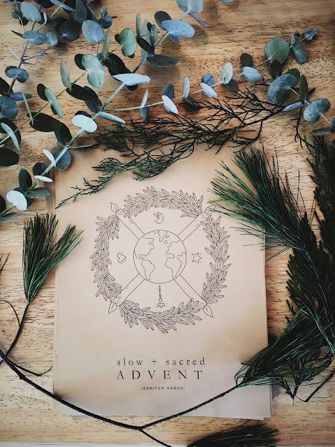 Advent Christmas 2016