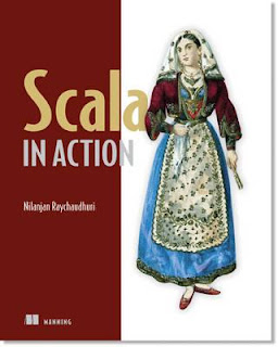 5 Books to Learn Scala and Functional Programming