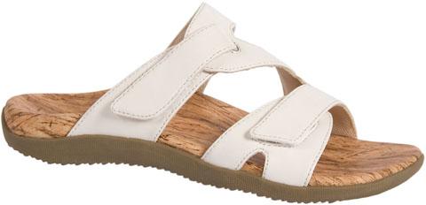 d646cec75d3 Kayaknya fenomena sandal mahal comfort itu memang modelnya seperti ini
