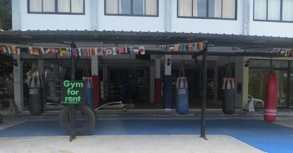Стоит ли покупать готовый бизнес в Таиланде