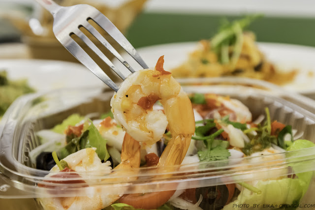MG 1661 - 大甲囍字號,全台首間宮廟風格的義大利麵餐廳,老闆是媽祖狂熱份子,餐點份量也很大方