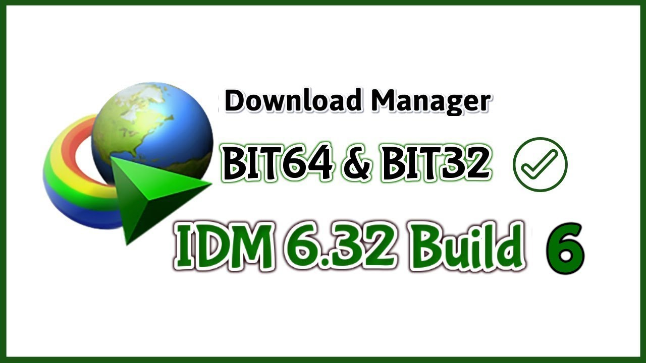 idm latest version with crack and patch download