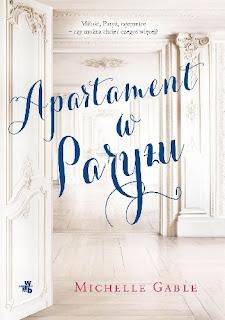http://dadada.pl/apartament-w-paryzu-gable-michelle,p486710