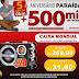 Oferta da semana Paraíba