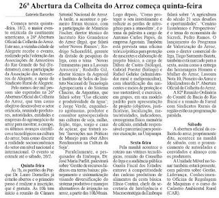 http://www.newsflip.com.br/pub/cidade//index.jsp?edicao=4625