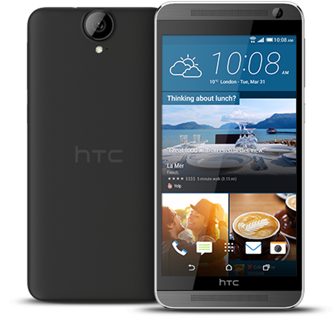 HTC One E9+ user manual,HTC One E9+ user guide manual,HTC One E9+ user manual pdf‎,HTC One E9+ user manual guide,HTC One E9+ owners manuals online,HTC One E9+ user guides, User Guide Manual,User Manual,User Manual Guide,User Manual PDF‎,