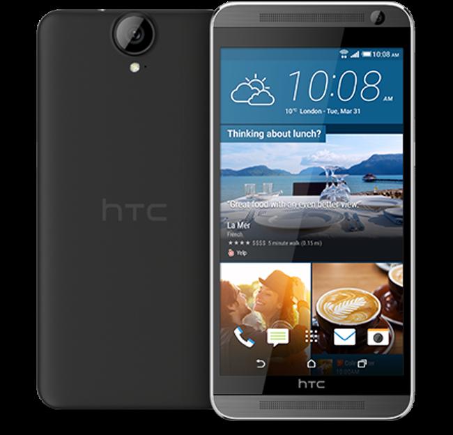 HTC One E9+ user manual,HTC One E9+ user guide manual,HTC One E9+ user manual pdf,HTC One E9+ user manual guide,HTC One E9+ owners manuals online,HTC One E9+ user guides, User Guide Manual,User Manual,User Manual Guide,User Manual PDF,