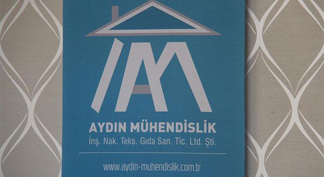 Diyarbakır'da 2. çiftlik bank vakası