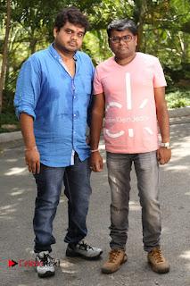 Kannullo Nee Roopame Telugu Movie Opening  0065.JPG