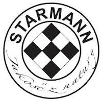 http://starmann.com.pl/