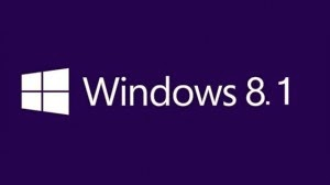Download Windows 8.1 OEM Restore Media 1