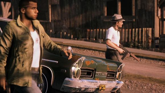mafia-3-deluxe-edition-pc-screenshot-www.ovagames.com-1