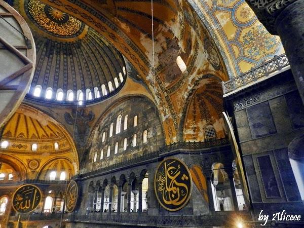 biserica-sfanta-sofia-din-istanbul