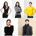 Sinopsis Drama Korea Terbaru : Unni Is Alive (2017)