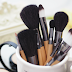 The Makeup Tools Any Beauty Enthusiast Needs (Create A Professional Looking Application With QVS Brushes)