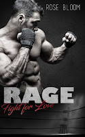 http://romantische-seiten.blogspot.de/2017/08/rezension-rage-fight-for-love.html#more