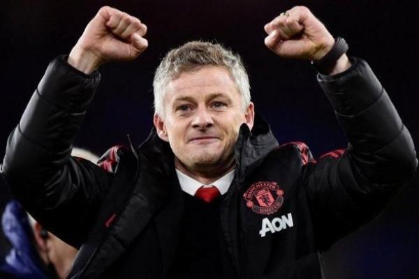 3 Transfer Tukar Guling yang Mungkin Terjadi di Manchester United