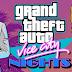 تحميل لعبة GTA Vice City برابط مباشر و بدون تثبيت