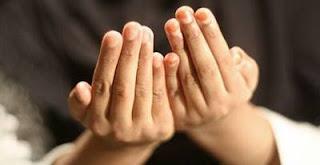 Doa Agar Dimudahkan Segala Urusan dan Rezeki Arab, Latin dan Artinya