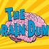 Brain Dump | Nedir? Ne İşe Yarar? Nasıl Yapılır?