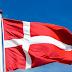 الدنمارك تعلق تصدير الأسلحة إلى السعودية