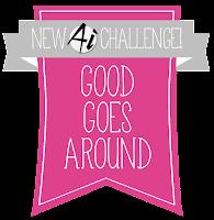 http://artimpressionsstamps.blogspot.com/2018/04/new-circlet-mtf-line-plus-challenge-230.html