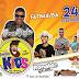 Vem ai o Bloco Feijão Kid's em Fátima/BA